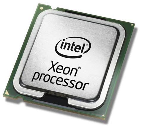 Intel Xeon E5-2650 v4 Twelve-Core Broadwell 2.2GHz
