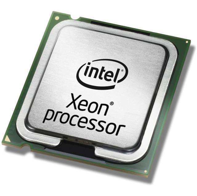 Intel Xeon E5-2620 v4 Eight-Core Broadwell 2.1GHz, OEM