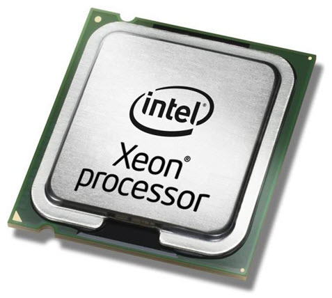 Intel Xeon E5-2667 v4 Eight-Core Broadwell 3.2GHz, OEM