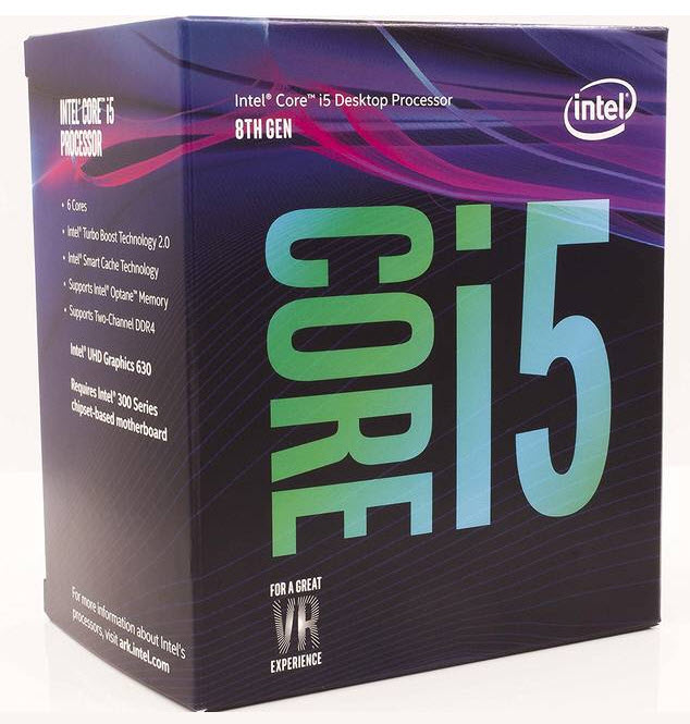 Intel Core i7-4790K Devil's Canyon 4 0GHz, Retail
