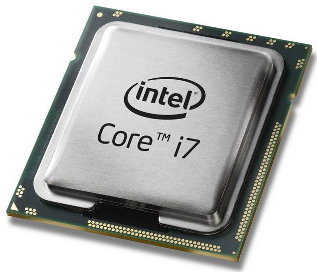 Intel Core i7-4790 Haswell 3.6GHz 8MB, OEM