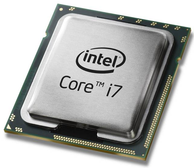 Intel Core i7-2600 Sandy Bridge 3.4GHz 8MB, OEM