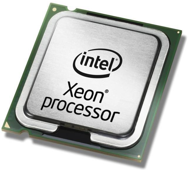 Intel Xeon E5-2630 v4 Ten-Core Broadwell 2.2 GHz 25MB, OEM