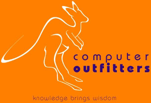 Computer Outfitters LLC
