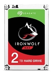 Seagate IronWolf 2TB 5900RPM