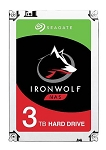 Seagate IronWolf 3TB 5900RPM