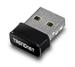TRENDnet Micro AC1200 Wireless USB Adapter
