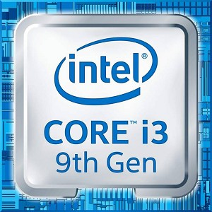 Intel Core i3-9100 Coffee Lake 3.60 GHz, OEM