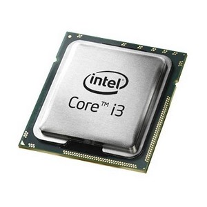 Intel Core i3-6100 Skylake 3.7GHz, OEM