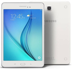 Samsung Galaxy 8.0 in. Qualcomm 1.2GHz/16GB/Android 5.0 Lollipop